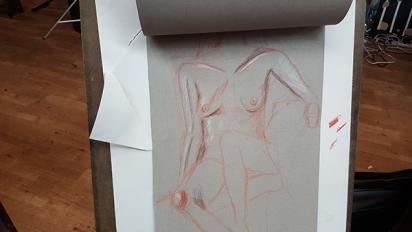 nudity2