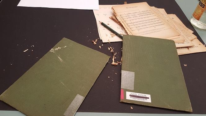 book making 3