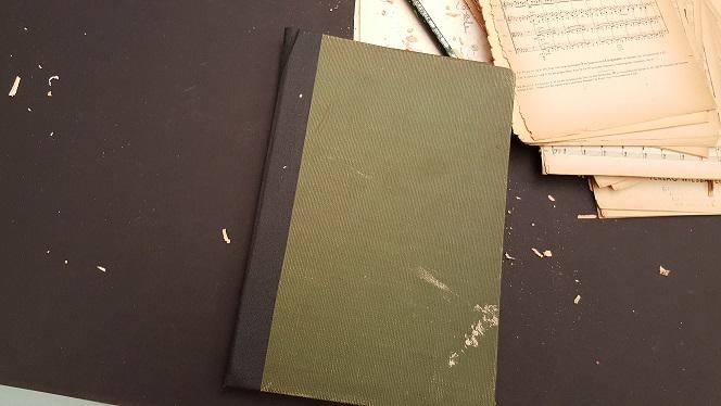 book making 4