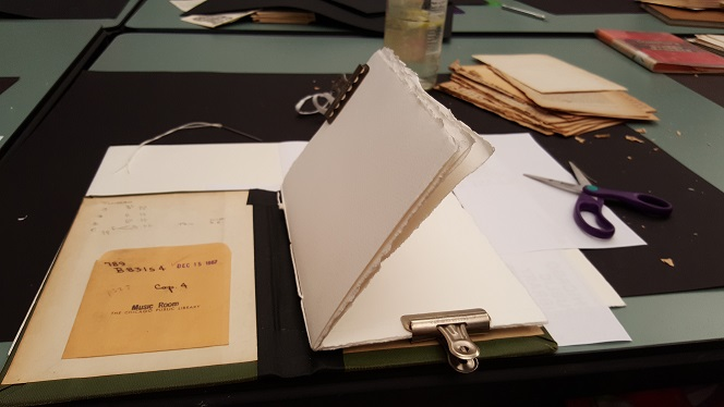 book making 7