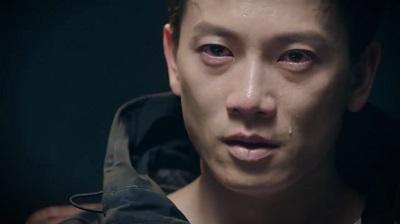 defendant-ji-sung