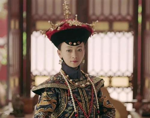 Consort Ling