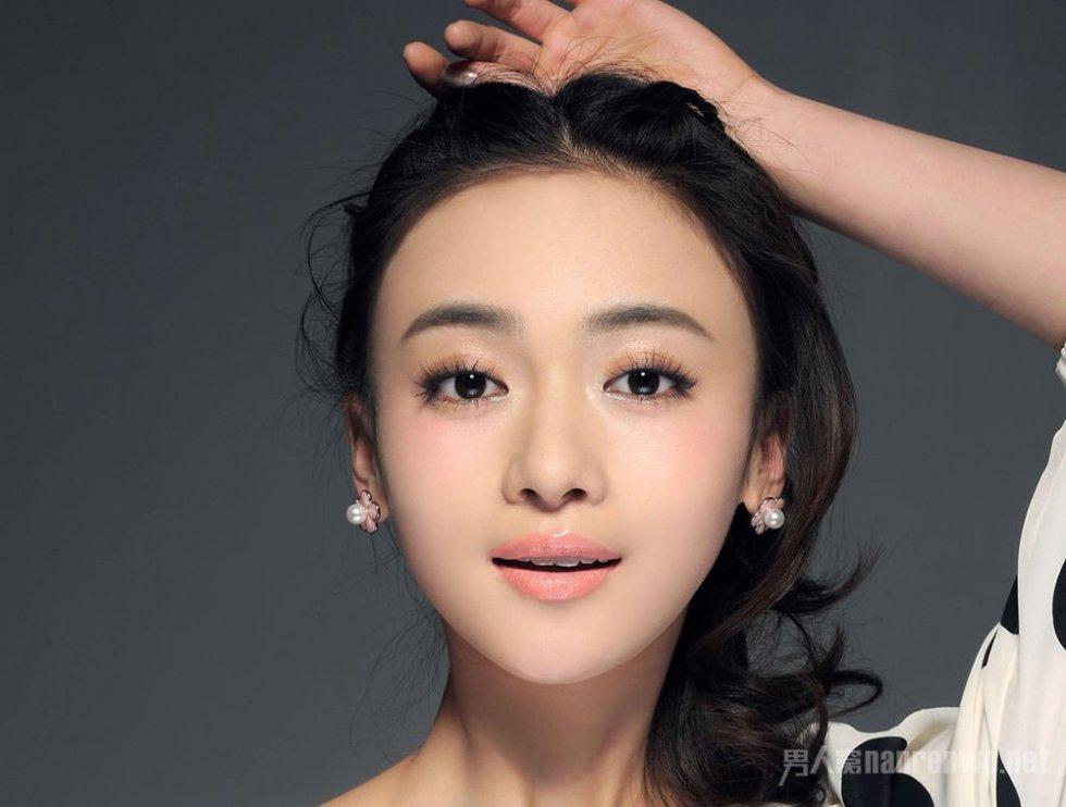 Wu Jinyan (吴谨言)
