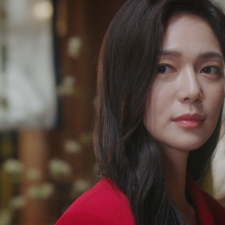 Korean Drama The Last Empress Ep 13 – 16 Review: A Rollercoaster